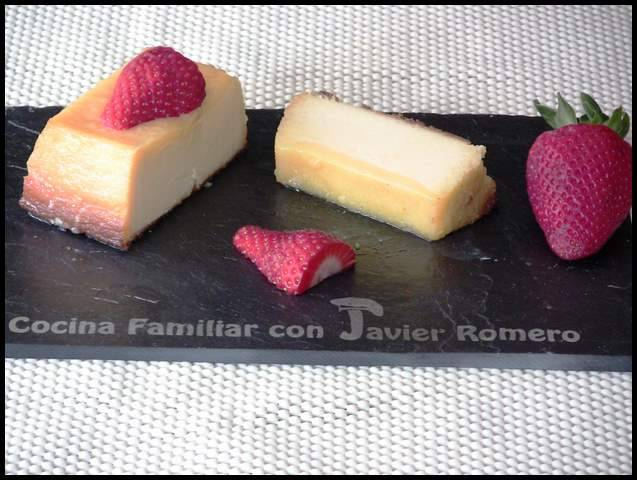 Flan-de-chocolate-blanco-003