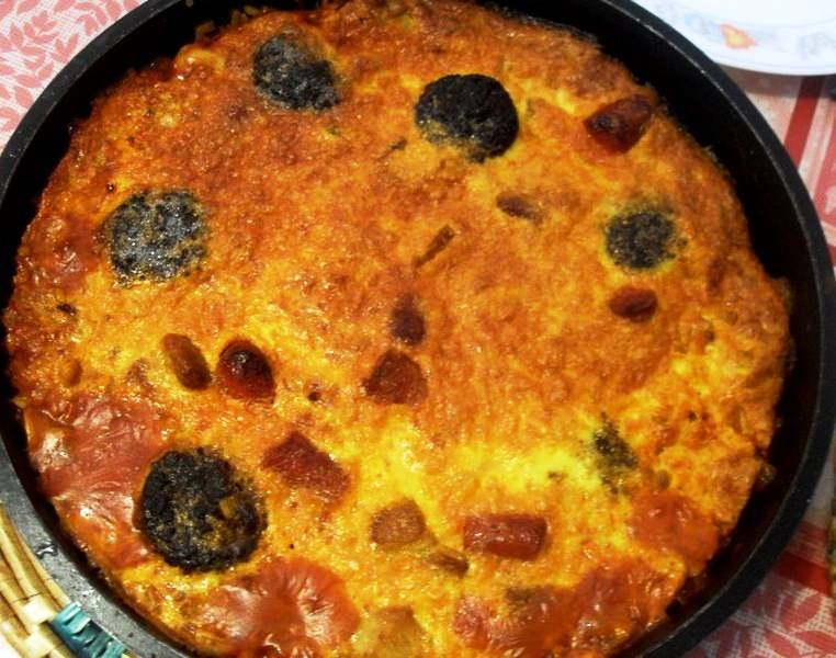 Arroz con costra 011 (Copiar)