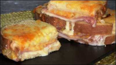 Croque-monsieur-final-001