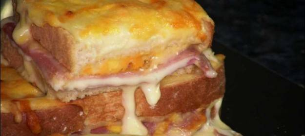 Croque-monsieur-portada