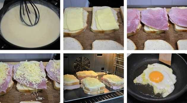 Croque-monsieur-y-croque-madame-paso-a-paso