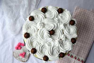 Tarta-con-tres-chocolates-final-002