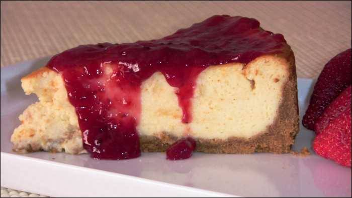 Cheescake-New-York-casero