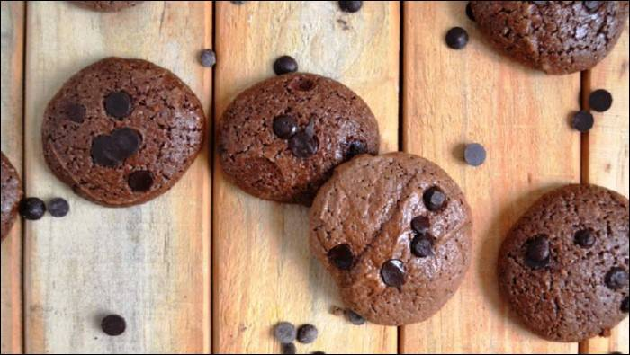 Galletas-de-chocolate-y-yogurt-final