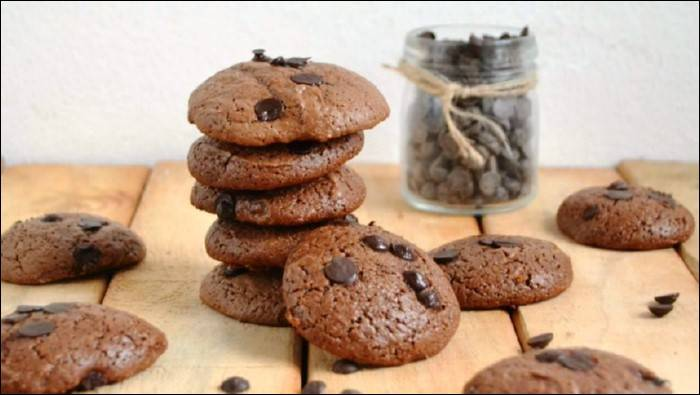 Galletas-de-chocolate-y-yogurt-portada