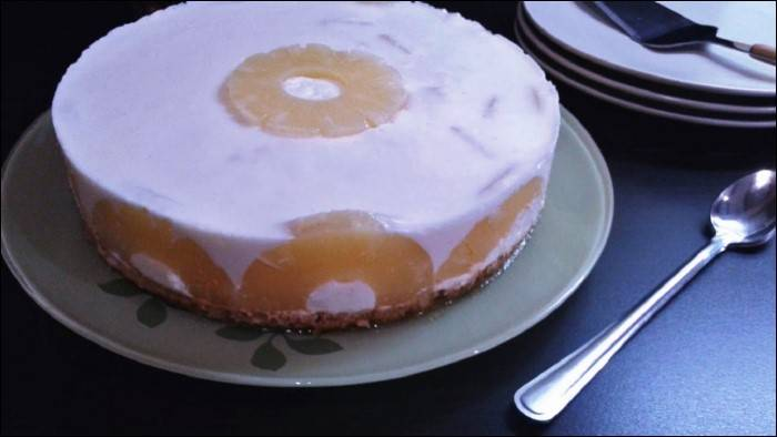 Tarta-de-piña-con-yogur-final